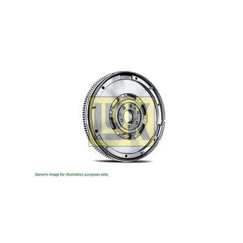 Batería de arranque Yuasa YBX1624 (200Ah/1100A)