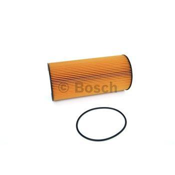 Batería de arranque Yuasa YBX1627 (120Ah/680A)