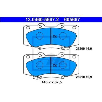 Castrol Transmax Limited Slip LL 75w140 (Antiguo Syntrax LS 75w140)
