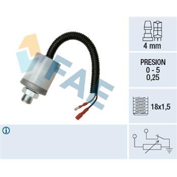 AdBlue Urea Diesel Exhaust Fluid Original VAG G052910M3