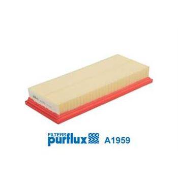 361 Limpiador Todo Uso Coche, 5L | Sisbrill A2998