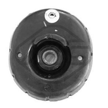 Filtro de habitáculo de carbón activado F45-46 F48 I3 MINI 02.16- F40 BMW 64316835405