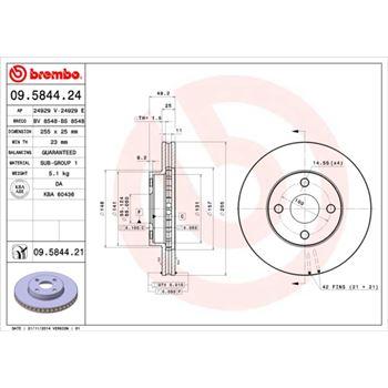 WD40 Specialist - Lubricante de silicona de alto rendimiento 250ml