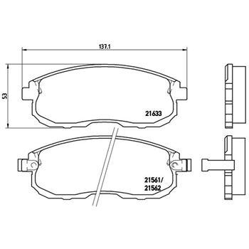 WD40 Bike - Lubricante de cadena para ambientes secos 100ml, gotero WD40 34916