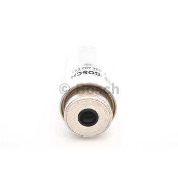 CASTROL GTX 10w40 A3/B4, 5L