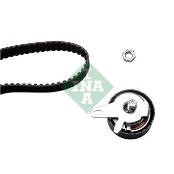 Motorex Hydraulic Fluid 75 250ml   308841