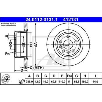 3-EN-UNO Profesional - Lubricante de cerraduras - Spray 100ml