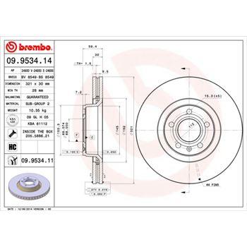 3-EN-UNO Profesional - Lubricante de silicona - Spray 250ml