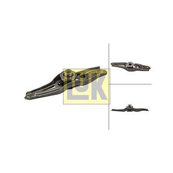 WD40 Specialist - Lubricante seco con PTFE (Antifricción) 250ml