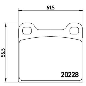 P85003