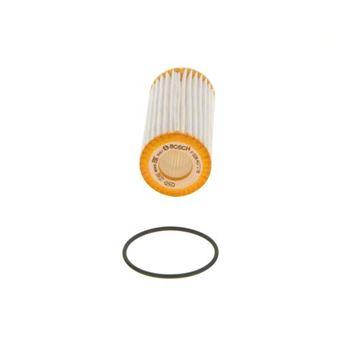 Filtro de aceite BMW 11421716192 (11421432097) - €11,00