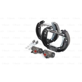 Filtro de aceite BMW 11422246131 - €15,95
