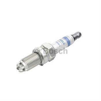 Filtro de aceite BMW 11427508969 (11427501676) - €11,95