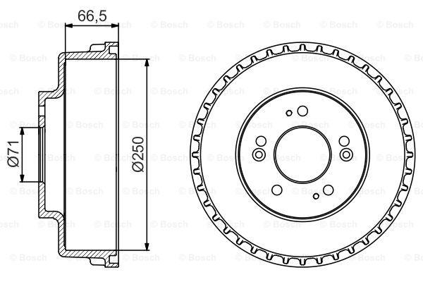 Febi bilstein polea bmw n47 diesel e81 e87 e90 e91 e60 tornillos incl.