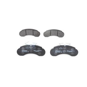 Filtro de aire BMW 13717521033 - €21,65