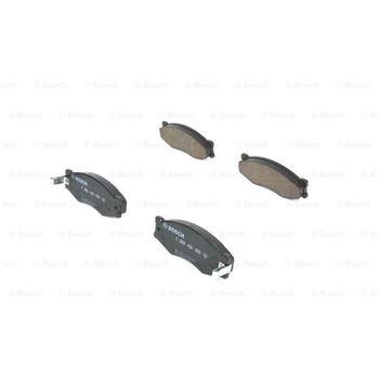 Filtro habitaculo BMW 64316945596 - €19,24