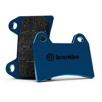 Kit Tambor + Rodamiento BREMBO-14560450