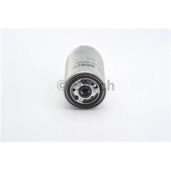 (L5075) Batería Bosch (12V) L5 075 140 Ah + 3 Term. 1 Fijac. B00 BOSCH - 0092L50750