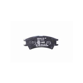 Kit Tambor + Rodamiento BREMBO-14572350