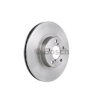 Bater¡as (12V) Bosch L5 - €365,02