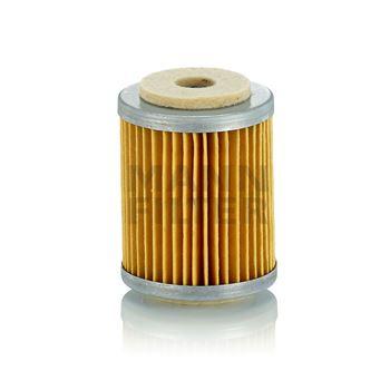 Disco de freno BREMBO-68B40715 - €44,26