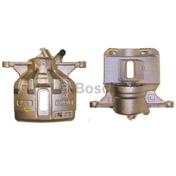Regulador de la fuerza de frenado BOSCH 0204031681