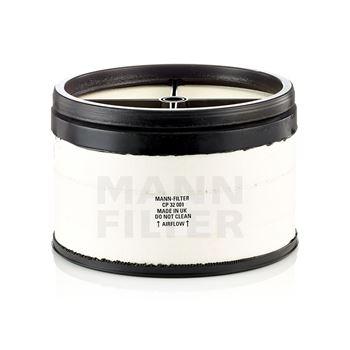 Kit de frenos (discos y pastillas) BREMBO-DP06002