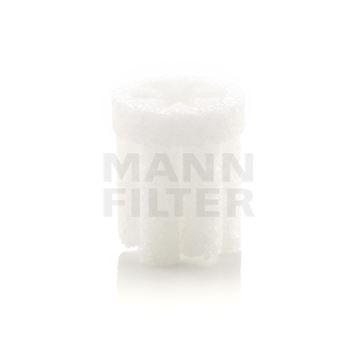 MANN-U_1003_(10)-1