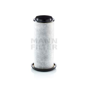 MANN-LC_20_001_x-1