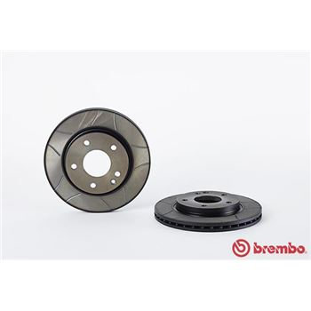 Latiguillo de freno BREMBO-T06006