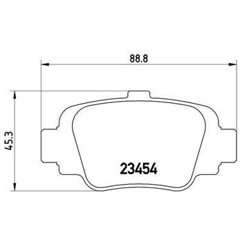 P56032