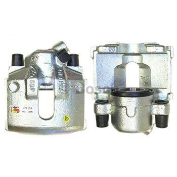 Bujia Bosch 0241245673 (Bujia De Encendido ) - €11,38
