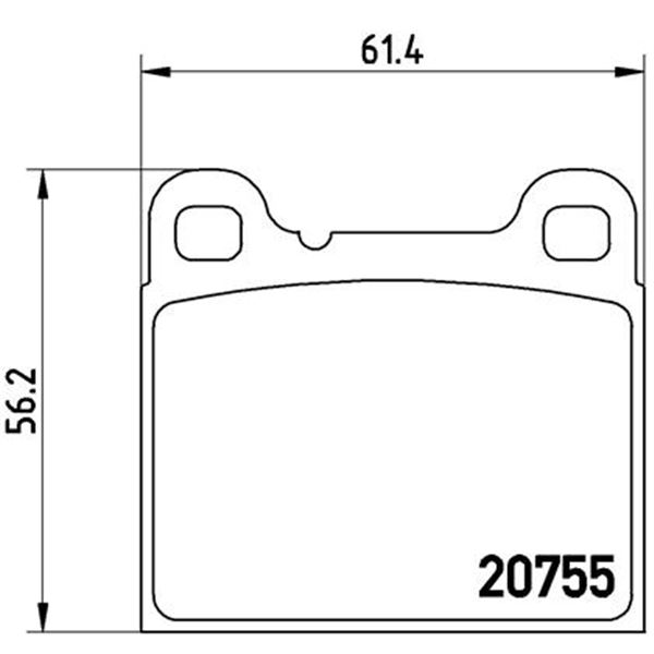 P86002