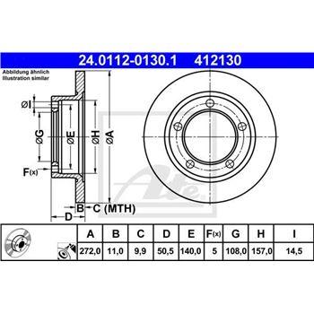 Castrol CRB Turbomax 10w40 E4/E7, 20L