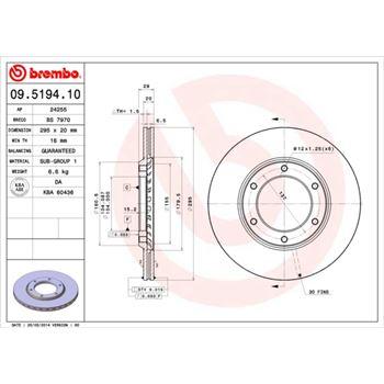 CASTROL MAGNATEC STOP-START 5w30 C2, 5L - €31,99