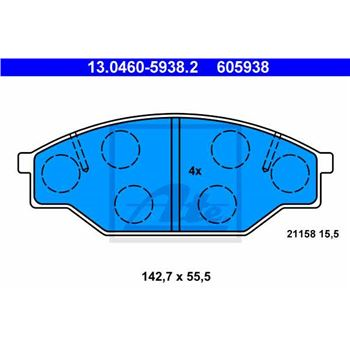 CASTROL GTX Ultraclean 10w40 A3/B4, 5L - €22,95