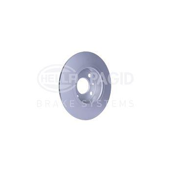 Castrol Biolube 2T 1L - €10,95