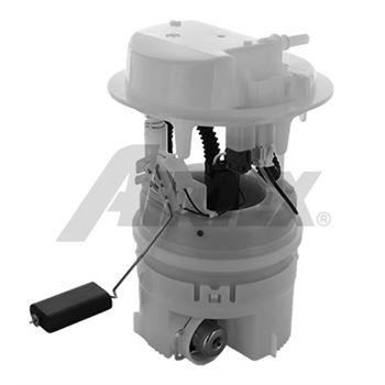 Castrol Power1 10w40 4L - €25,70