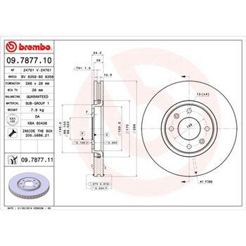 Castrol Power1 15w50 1L - €8,40