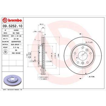 CASTROL BRAKE FLUID DOT 4, 1L - €12,00