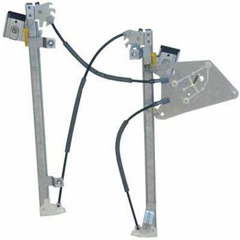 Castrol Power1 20w50 4T 4L - €23,50