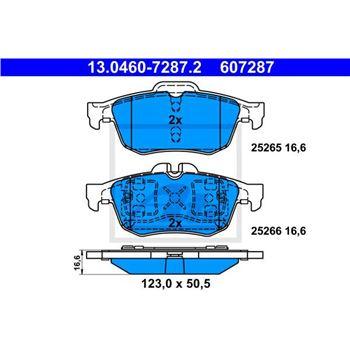 CASTROL MAGNATEC 5w40 C3, 1L - €8,70