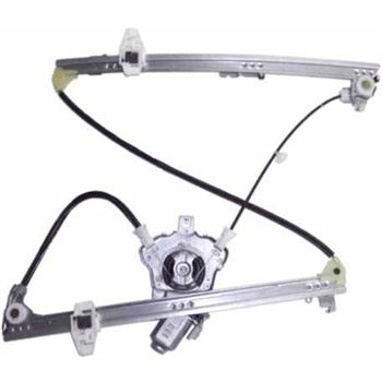Castrol Edge Professional A5 5w30 1L - €10,95