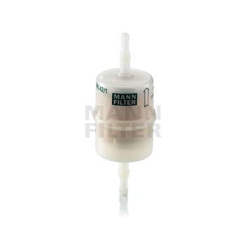 Castrol Edge Professional C1 5w30 1L - €10,95