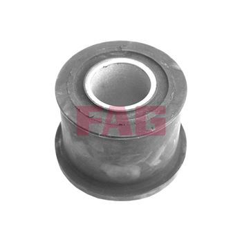 Castrol Edge Professional Titanium LL04 5w30 1L - €10,95