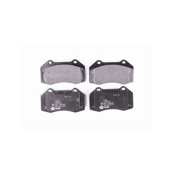 Castrol Edge Professional LL04 0w30 1L - €12,00