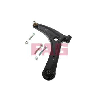 Castrol Edge Professional LL04 0w30 4L - €40,00