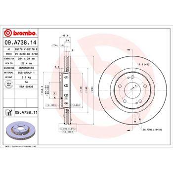 Castrol Edge Titanium FST Supercar 10w60, 5L