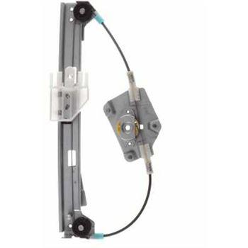 CASTROL EDGE TITANIUM FST SUPERCAR 10w60 1L - €11,99