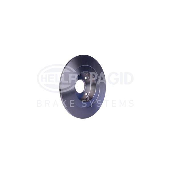 Castrol Edge Titanium FST 5w30 LL, 208L